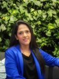 Ayesha Suleman