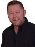 Brian Hickson