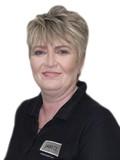 Isabel Lewis