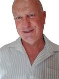 Michael Snashall