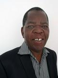 James Chingozho