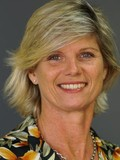 Helen O'Dwyer