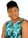 Patricia Obi