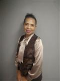 Eunice Nyembe