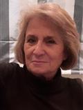 Amelia Gueli