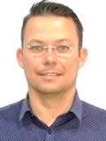 Johan Lombard