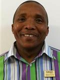 Michael Nkohla