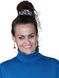 Sonia Dillon
