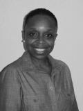 Natasha Tshabalala