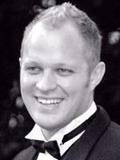 Werner Boshoff
