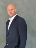 Conrad van Wyk