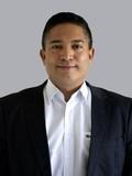 Ricardo Dennis Miller
