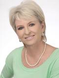 Jeanne Cronje