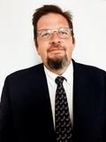 Pieter Bouwer