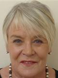 Lenie Southey
