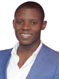 Emmanuel Mbiye