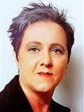Mariska Kemp
