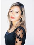 Divasha Singh