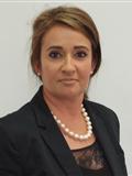 Sandra de Ponte Intern