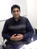 Sanjay Math