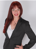 Youlanda Ehlers-Human