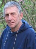 Roy Emanuel