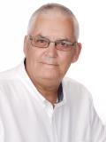 Johan Lingenfelder