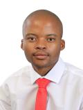 Thabo Dywili