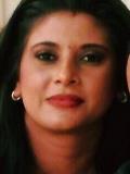 Joelene Marimuthu