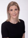 Eloise van der Linden