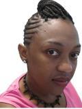 Thuli Leshabane