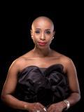 Thembisile Ntaka
