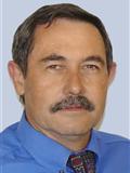 Andre Venter