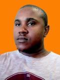 Lebogang Maloba