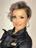 Hayley-Noon Arnaud