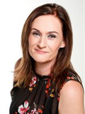 Juanita Badenhorst