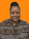 Lindiwe Shabalala