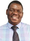 Patrick Ngcobo