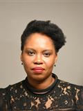 Bahumi Okobi
