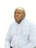 Denga Mukwevho