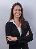 Debbie Calitz