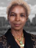 Mandisa Hanise