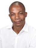 Cuthbert Chiworeso