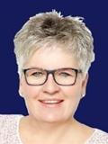 Charlene du Toit