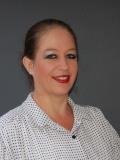 Angela de Souza