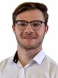 Werner Pretorius