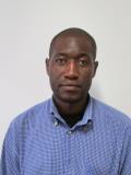 Jeffrey Chimbumu