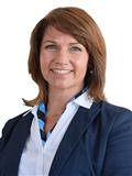 Melinda Wessels