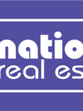 National Real Estate Duty Agent