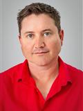 André Liebenberg - Agent